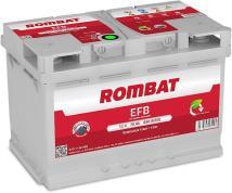 414893993.rombat-efb-start-stop-70ah-en-650a