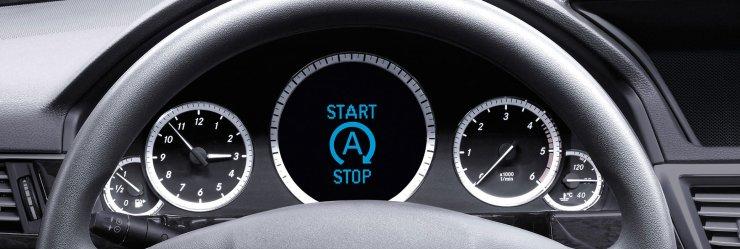 Sub-app_Start-Stop_2080x700